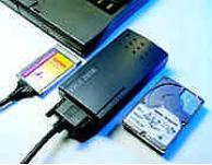 PCMCIA1300_01.JPG (7902 Byte)