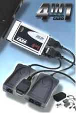 PCMCIA300_01.JPG (8385 Byte)