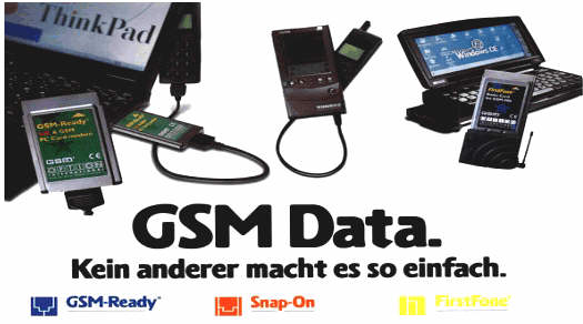 gsm-data.jpg (43480 bytes)